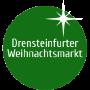 Mercado de navidad, Drensteinfurt