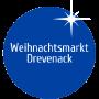 Mercado de navidad, Hünxe