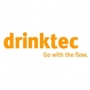 drinktec Munich