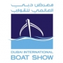 Dubai International Boat Show Dubai