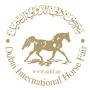 Dubai International Horse Fair, Dubái