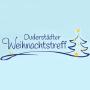 Mercado de navidad, Duderstadt
