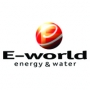 E-world energy & water, Essen