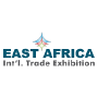 East Africa International Trade Exhibition, Dar es-Salam