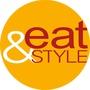 eat & STYLE, Múnich