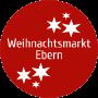 Mercado de navidad, Ebern