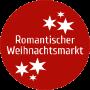Mercado de navidad, Bad Kreuznach