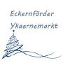 Mercado de navidad, Eckernförde