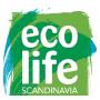 Eco Life Scandinavia, Malmö