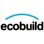 Ecobuild China Shanghái
