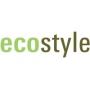 Ecostyle, Fráncfort del Meno