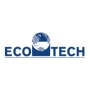 EcoTech, Astaná
