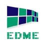 EDME Expo, Shanghái