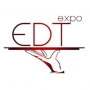 EDT Expo, Estambul