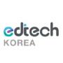 Edtech Korea, Seúl
