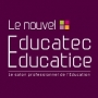 EducaTec-Educatice París