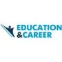Education & Career, Bakú
