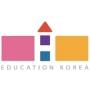 Education Korea, Seúl