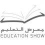 Education Show, Sharjah