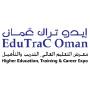 EduTraC Oman, Mascate