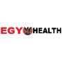 EGY HEALTH, El Cairo