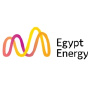 Egypt Energy, El Cairo