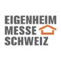 Eigenheim-Messe Schweiz, Zúrich