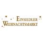 Mercado de navidad, Einsiedeln