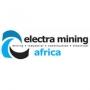 Electra Mining Africa, Johannesburgo