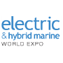 Electric & Hybrid Marine, Ámsterdam