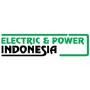 Electric & Power Indonesia, Yakarta