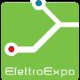 Elettroexpo, Verona