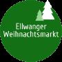 Mercado de navidad, Ellwangen
