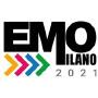 EMO Milán, Rho