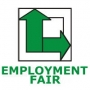 Employment Fair, Kielce