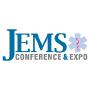 EMS Today, San Antonio