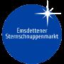 Mercado de navidad, Emsdetten
