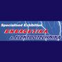 Energetika & Elektrotechnika, San Petersburgo