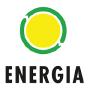 Energia, Tampere