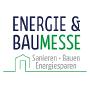 Energie & Baumesse, Hemsbach