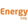 Energy Iraq, Erbil