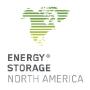 Energy Storage North America, Long Beach