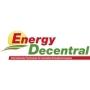 EnergyDecentral, Hanóver