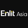 Enlit Asia, Yakarta