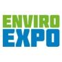 Enviro Expo