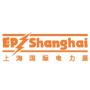 EP Shanghai, Shanghái