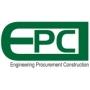 EPC Engineering Procurement & Construction, Ahmedabad