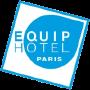 Equip'Hotel, París