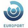 Europort, Róterdam