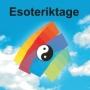 Esoteriktage, Colonia